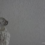 Celing-Textures_-2