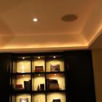 Drywall_-3