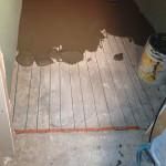 Heated-floors-instalation_-2