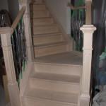 Heated-floors-instalation_-3