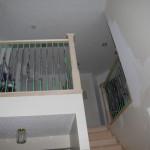 Heated-floors-instalation_-4