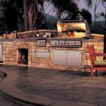 outdoor-kitchens-1_1