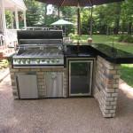 outdoor-kitchens-2 (1)